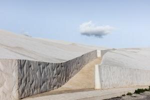 Capri: un'isola per la fotografia. La Collezione ideale
