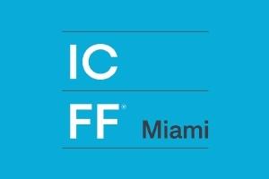 ICFF Miami 2017