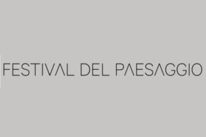 Festival del Paesaggio di Anacapri