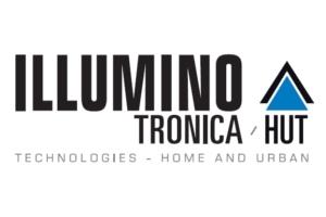 IlluminoTronica 2017
