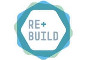 RE+BUILD 2017