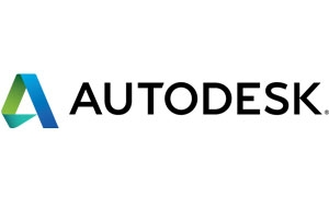 Autodesk Forum 2017