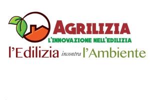 Agrilizia