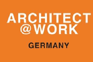 Architect@Work Düsseldorf 2017
