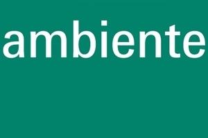Ambiente Francoforte 2018