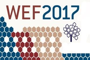 World Engineering Forum
