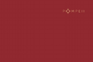 Pompei@Madre. Materia Archeologica