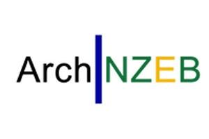 N-ZEB - Nuova prospettiva per lo sviluppo sostenibile