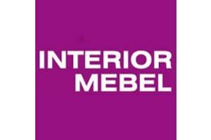 Interior Mebel 2018