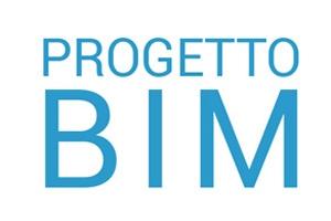 Conoscenza e applicazione del sistema Bim Autodesk Revit 2018