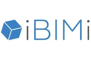 Conferenza Nazionale IBIMI