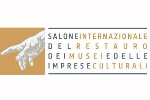 Salone del Restauro, dei Musei e delle Imprese Culturali