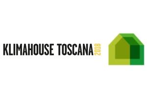 Klimahouse Toscana 2018