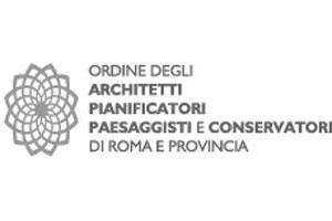 Paesaggio e strategie di valorizzazione attraverso i Cammini della fede nel Lazio