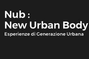 NUB: New Urban Body