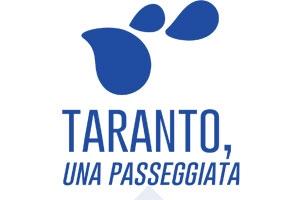 Taranto, una Passeggiata