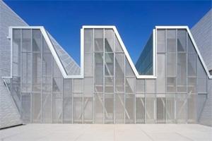 Aprile dell architettura facolt di architettura cagliari for Facolta architettura palermo