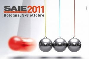 Saie 2011, Innovare, Integrare, Costruire