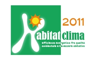 Habitat clima 2011