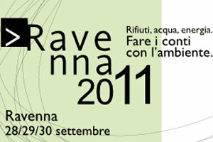 Ravenna 2011