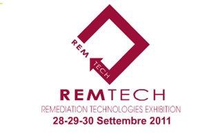 RemTech 2011