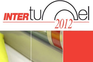 INTERtunnel 2012 