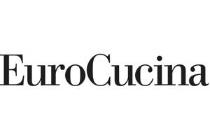 Eurocucina 2012 fiera milano di rho for Rho fiera eventi oggi