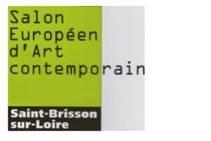 Salon Europeen d' art contemporain