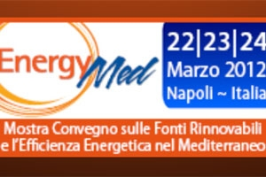 EnergyMed 2012