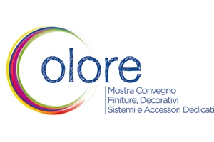 Colore 2012