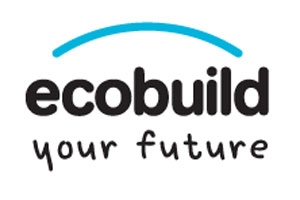 Ecobuild 2012