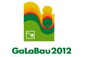GaLaBau