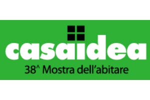 CASAIDEA 2012