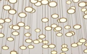 Triennale di milano viale emilio alemagna 6 20121 milano for Viale alemagna 6 milano