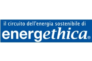 Energethica 2012