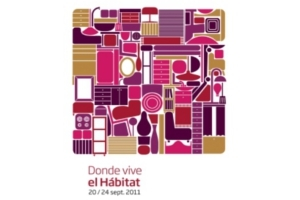 Feria Habitat Valencia 2011