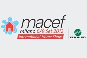 macef 2012