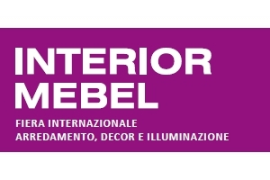 INTERIOR MEBEL 2013