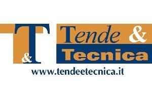 T&T, Tende e Tecnica