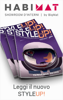StyleUp!