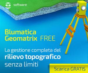 Geomatrix FREE