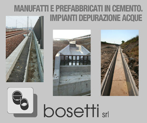 Manufatti in cemento