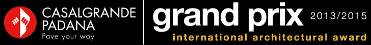 Casalgrande Padana Grand Prix