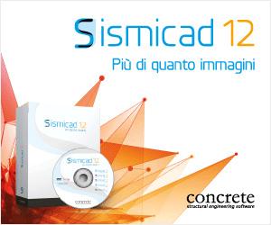 Sismicad 12