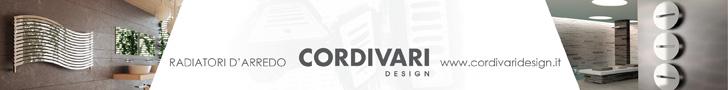 Radiatori Cordivari