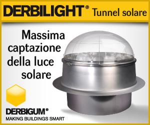 Tubo Solare