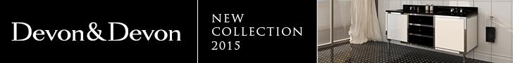Nuove collezioni Devon&Devon