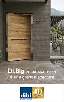 Di.Big