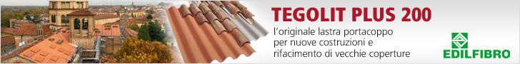 Tegolit 200Plus