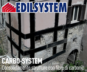 Carbo System